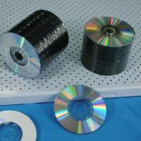 Buy cheap Mini CD-R 1-32x 220MB product