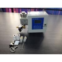 Buy cheap 15 ppm Bilge Alarm according to IMO Resolution MEPC.107 (49) from wholesalers
