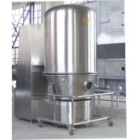 Buy cheap Stainless Steel Pharmaceutical Dryers Fluid Bed Drying Machine from wholesalers