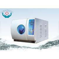 Buy cheap 100% Ethylene Oxide ETO Low Temperature Gas Sterilizers For Endoscope from wholesalers