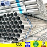 Buy cheap API 5l pipe seamless carbon steel pipe product
