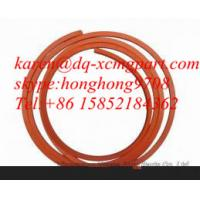 Buy cheap Valve Cover Gasket Cummins 6Cta 8.3 C3,905,449 Xcmg Wheel Loader Spare Part from wholesalers