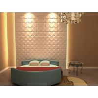 Buy cheap Vinyl Wall Decals 3D Living Room Wallpaper Kids Room Wall Decoration Environment from wholesalers