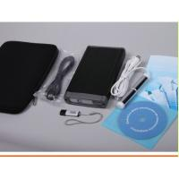 Buy cheap Body Composition Analyser, Quantum Magnetic Resonance Healthanalyzer from wholesalers