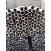 Buy cheap ASME- SA789 UNS- S32760 Stainless Steel Seamless Tube / SS Round Pipe from wholesalers