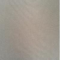 Buy cheap 100T 300D*600D PVC Oxford Fabric from wholesalers