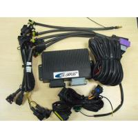 Buy cheap LPG/ CNG ECU set,  included harness,  micro-switch,  Temperature Sensor,  map sensor from wholesalers