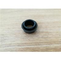 Buy cheap OEM ODM Rubber Auto Parts Silicone Rubber Parts Black Color Heat Resistant from wholesalers