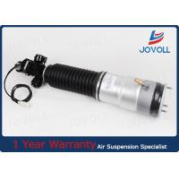 Buy cheap BMW F01 / F02 Air Suspension Shock Absorbers High Performance Material from wholesalers