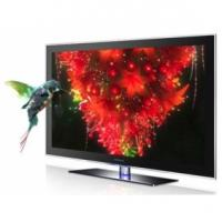 Buy cheap Samsung UN55B8000 55-Inch 1080p 240Hz LED HDTV from wholesalers