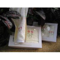 Buy cheap Gift Towel Set (ET71) from wholesalers