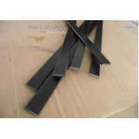 Buy cheap Customized Light Weight Carbon Sheet with High Quality and Good Warranty product