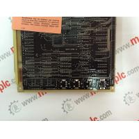 Buy cheap FIREYE BLV512 BLV 512 BLV-512 from wholesalers