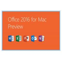 Buy cheap Msoffice Home and Business 2013
