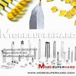 Buy cheap HPHT Mono Crystal Diamond Plates Alisa@moresuperhard.com from wholesalers