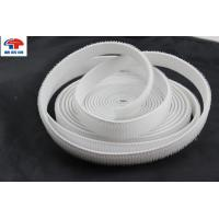 Buy cheap Reusable Elastic  Belt from wholesalers