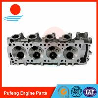 Buy cheap Mitsubishi Pajero/Montero Pick-Up/Starion Turbo 4G54 Cylinder Head MD026520 MD311828 from wholesalers