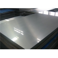 Buy cheap ASTM 201 304 2B BA 8K Cold Rolled Stainless Steel Sheet from wholesalers