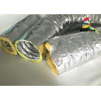 Duct Insulation Wrap Popular Duct Insulation Wrap