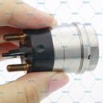 Buy cheap solenoid air valve F00RJ02697 / F 00R J02 697 bosch solenoid valve  F00R J02 697 from wholesalers