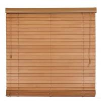 Buy cheap Interior Wooden Venetian Window Blinds Shutters Manual For Kitchen from wholesalers