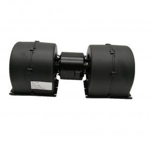 Buy cheap 9A 3500RPM DC12V Condenser Evaporator Fan product