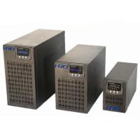 Buy cheap Surge Protection Lcd + Led Online High Frequency Ups 120vac For Office from wholesalers