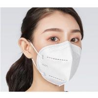 Buy cheap CE FDA Certification KN95 face mask and hand sanitizer,whatsapp:+86-15019465365 from wholesalers