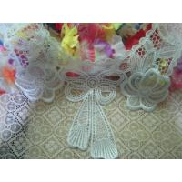 Buy cheap blouse neck design for saree (HF-C1013N#) from wholesalers