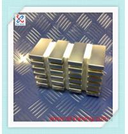 Buy cheap Neodymium magnet sheet from wholesalers