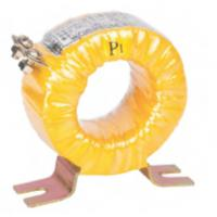 Buy cheap Indoor  LV Current Transformer LM-0.5 0.5kV, 0.66kV For Measuring , Ring Type Ct from wholesalers