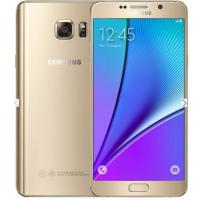 Buy cheap 5.5 Samsung Note 5 android 5.0 OS,  IPS screen 1920*1080 MTK6582 Quad core 2G+16G from wholesalers