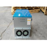 20KW High Power Generator For Commercial Induction Cooker Reliable Operation