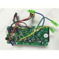 Buy cheap PCB Battery Cable Harness For 2 Wheel Balance Scooter Skateboard product