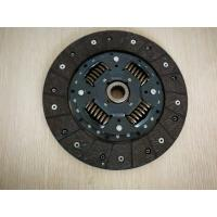 Buy cheap 1864 528 441 CLUTCH DISC product