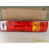 Buy cheap After the Right Combination Taillights from wholesalers