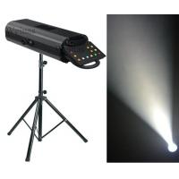 Buy cheap Durable Spotlight Follow Spot  / Remote Control Follow Spot 7R 230W Bulb from wholesalers