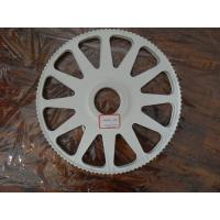 Buy cheap PNZ48522 Suzler Ruti G6300 drive wheel from wholesalers