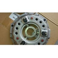 Buy cheap 3EA-10-12220 CLUTCH COVER from Wholesalers