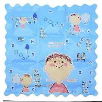 Buy cheap Japanese cooling gel mat,cooling bed mat,cooling gel chair mat from wholesalers