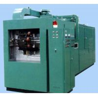 Buy cheap Armature Trickling Impregnation Machine from wholesalers