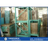 Buy cheap Drawer Type Commercial Storage Racks , Unisource Industrial Racks And Shelving from wholesalers