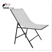 Buy cheap Super Portable Folding Photographic Equipment Professional Shooting Table Folded Shooting Station 60cm*100cm PST-610 from wholesalers
