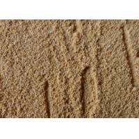 Buy cheap Marble Stone Interior Wall Stucco Coating Paint For Outdoor Decoration from wholesalers