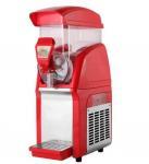 Buy cheap Automatic Frozen Slush Granita Machine from wholesalers