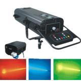 Buy cheap 2500W Follow Spot Light/Stage Lighting product