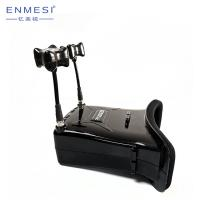 Buy cheap 5.8G Video Receive FPV Drone Goggles TFT Screen Two Antenna Video Glasses 1.8W from wholesalers