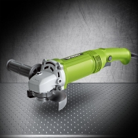 China 11000/Min 4 Inch 900W Angle Grinder And Polisher WD010520900 on sale
