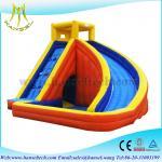 Buy cheap Hanselportable swimmi,inflatable bouncers for sale,inflatable bouncer for sale from wholesalers