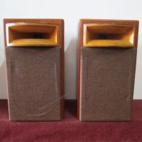 Buy cheap Multimedia Hifi System Bookself Speaker Wooden Box 10 Inch Bass Home Sound from wholesalers